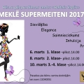 1445_supermeitene_2017_labots.jpg