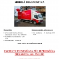 2215_mobila_diagnostika_julijs.jpg